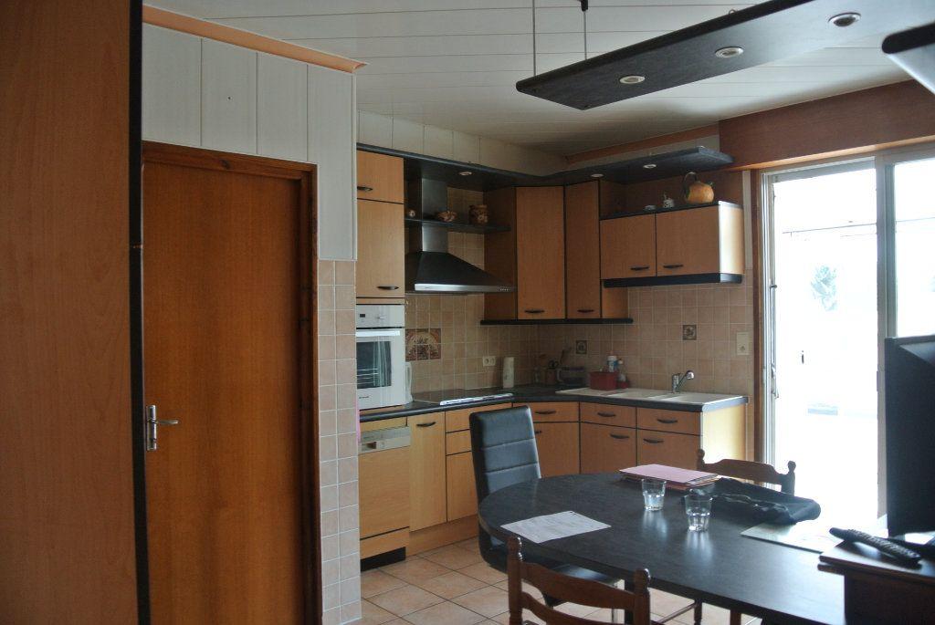 Maison à vendre 9 567.01m2 à Aureilhan vignette-2