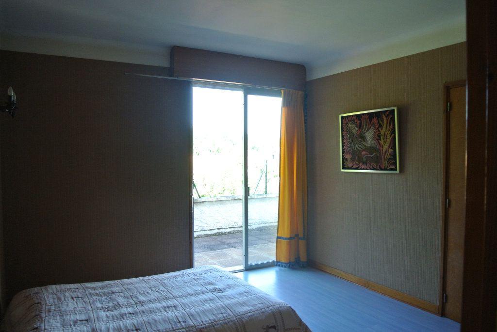 Maison à vendre 9 567.01m2 à Aureilhan vignette-5