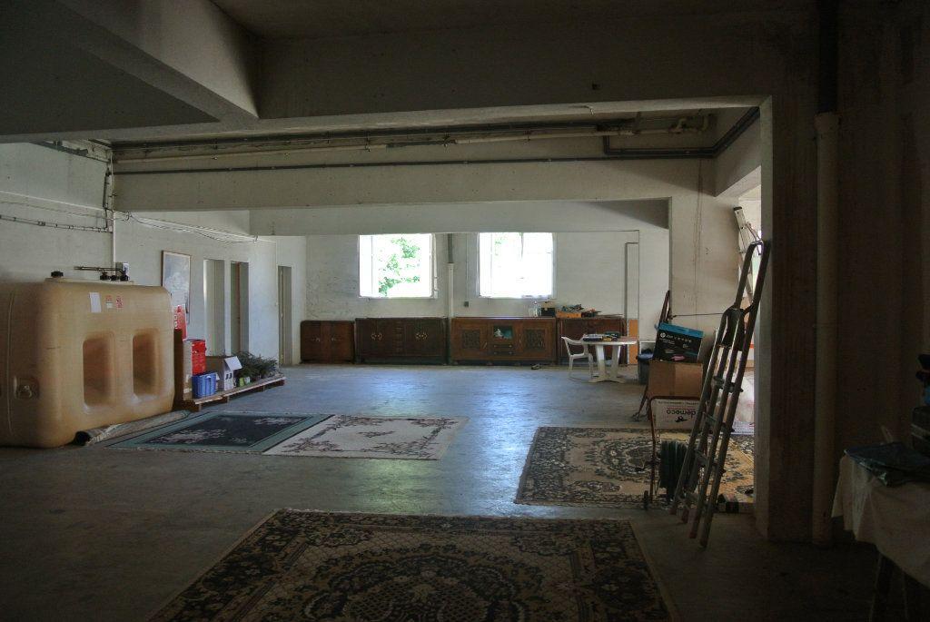 Maison à vendre 9 567.01m2 à Aureilhan vignette-7