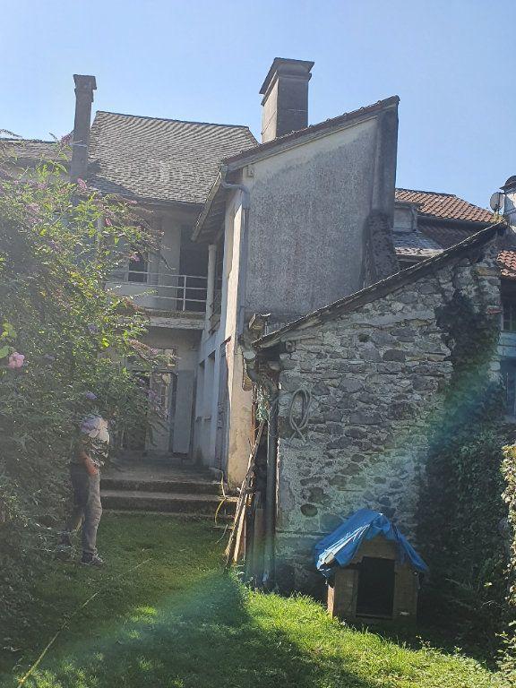 Maison à vendre 5 140m2 à Saint-Pé-de-Bigorre vignette-1