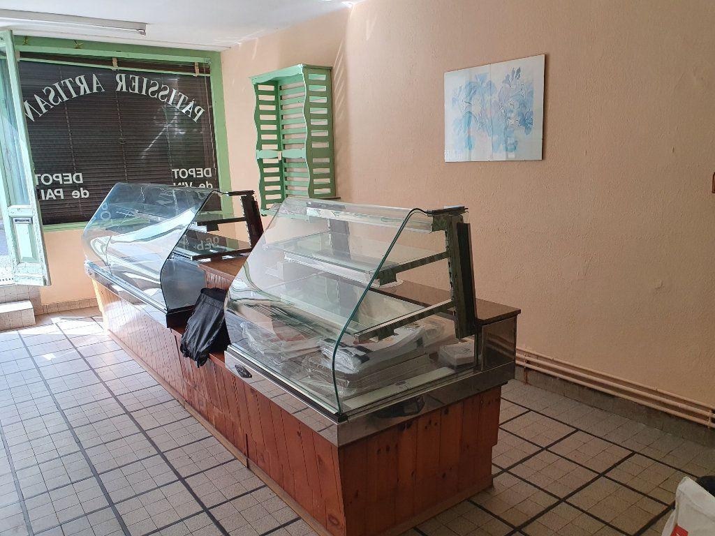 Maison à vendre 5 140m2 à Saint-Pé-de-Bigorre vignette-2