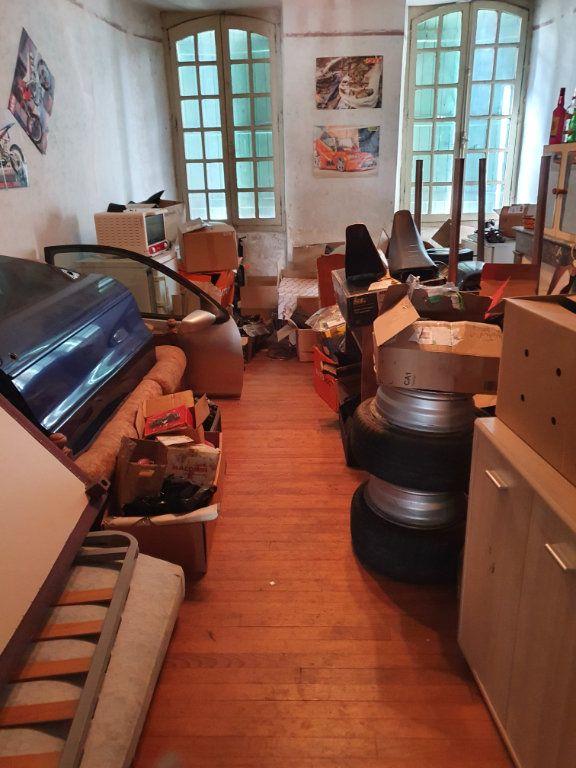 Maison à vendre 5 140m2 à Saint-Pé-de-Bigorre vignette-3