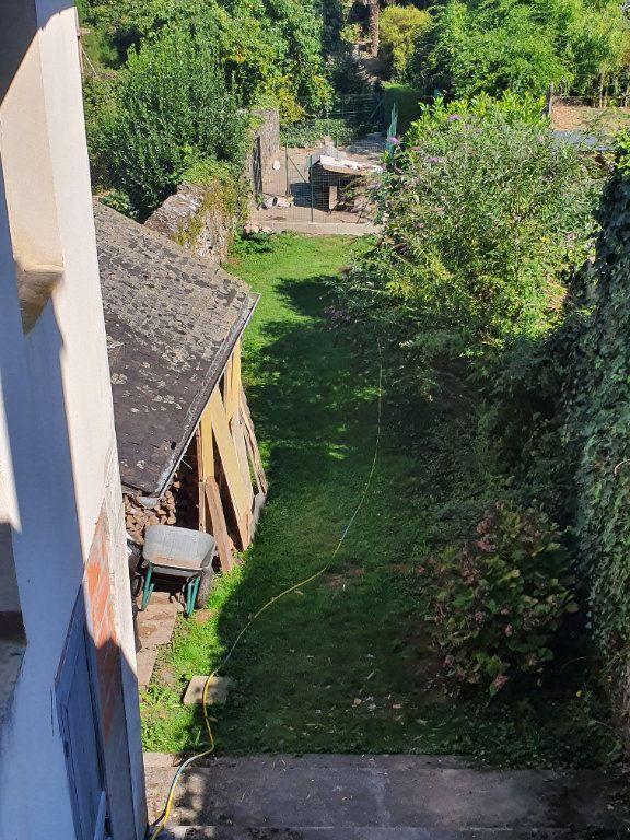 Maison à vendre 5 140m2 à Saint-Pé-de-Bigorre vignette-4