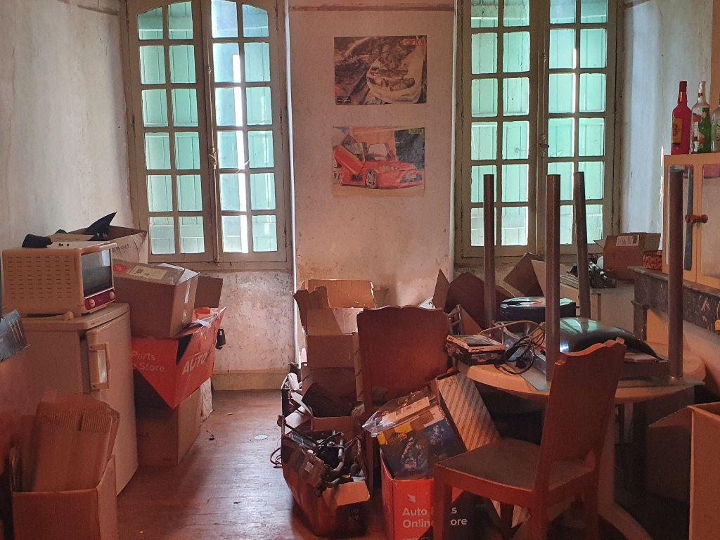 Maison à vendre 5 140m2 à Saint-Pé-de-Bigorre vignette-5