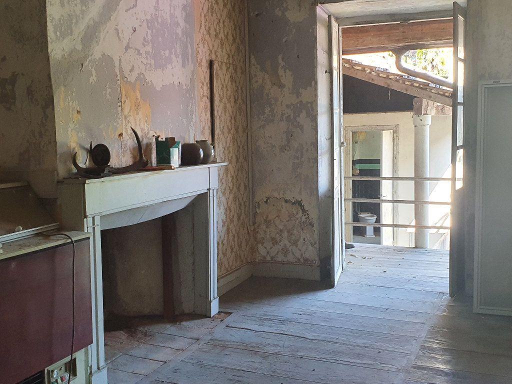 Maison à vendre 5 140m2 à Saint-Pé-de-Bigorre vignette-6