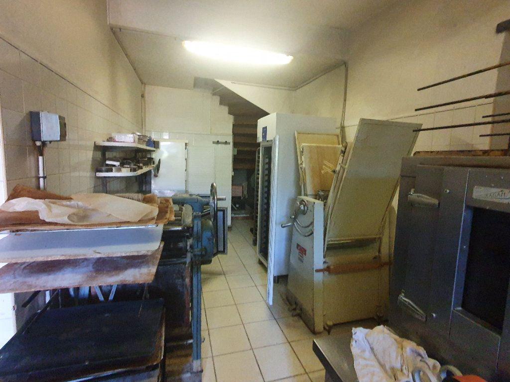 Maison à vendre 5 140m2 à Saint-Pé-de-Bigorre vignette-11