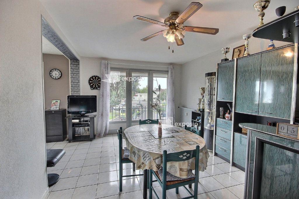 Appartement à vendre 4 78m2 à Pau vignette-1