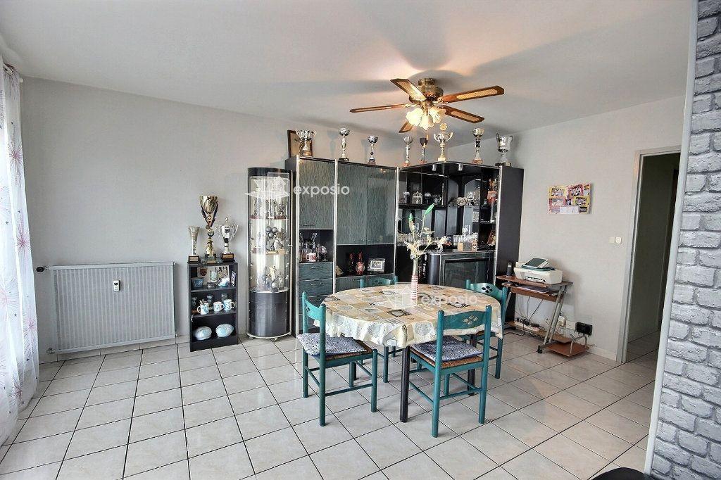 Appartement à vendre 4 78m2 à Pau vignette-2
