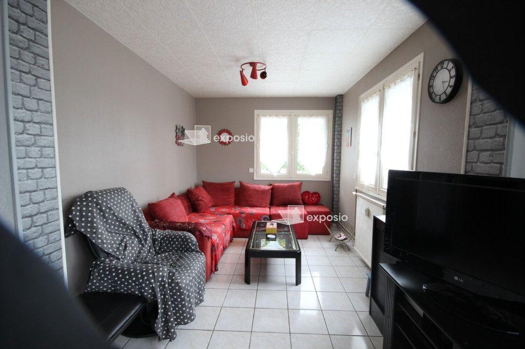 Appartement à vendre 4 78m2 à Pau vignette-3