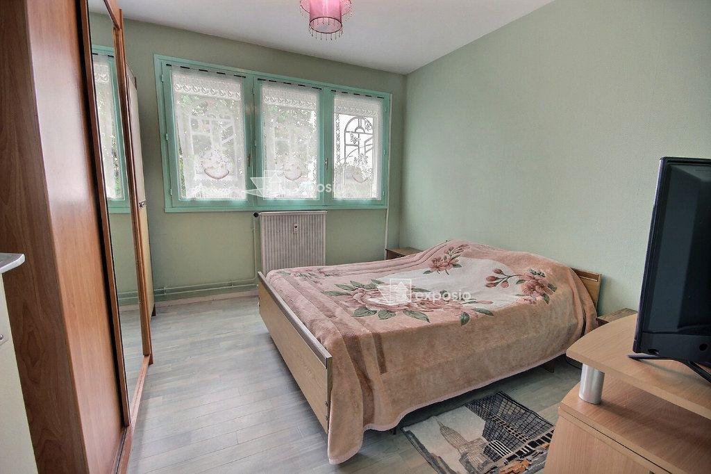 Appartement à vendre 4 78m2 à Pau vignette-4