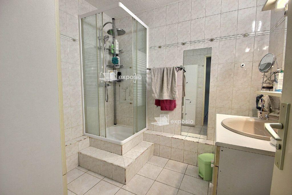 Appartement à vendre 4 78m2 à Pau vignette-5
