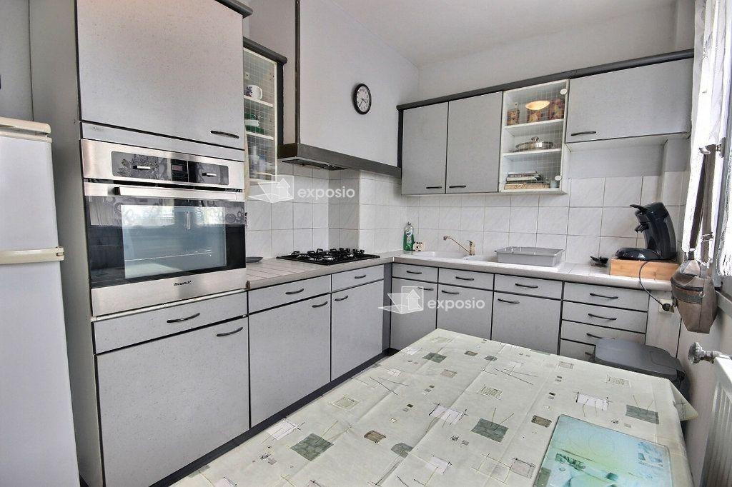 Appartement à vendre 4 78m2 à Pau vignette-6