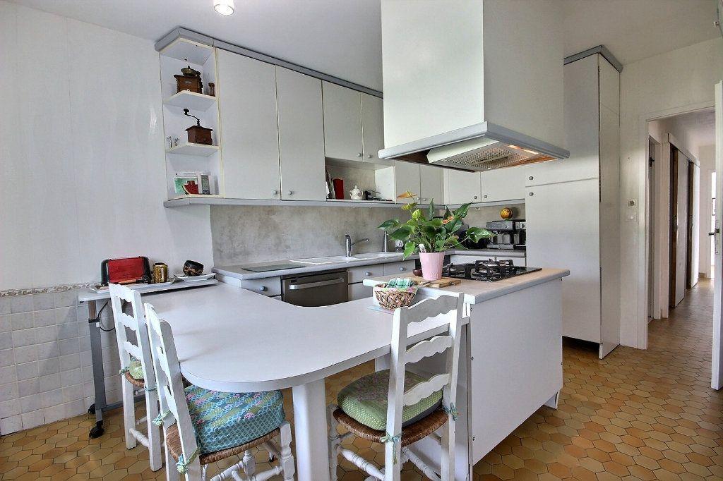 Maison à vendre 6 139m2 à Ger vignette-3