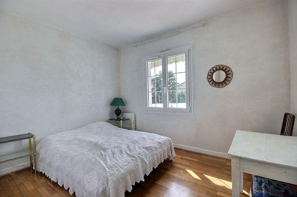 Maison à vendre 6 139m2 à Ger vignette-4