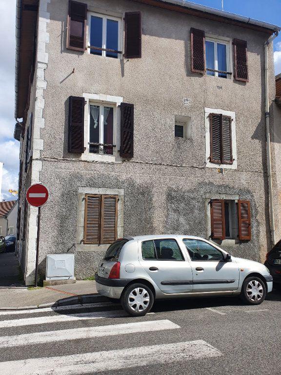 Appartement à vendre 2 49.93m2 à Pau vignette-1