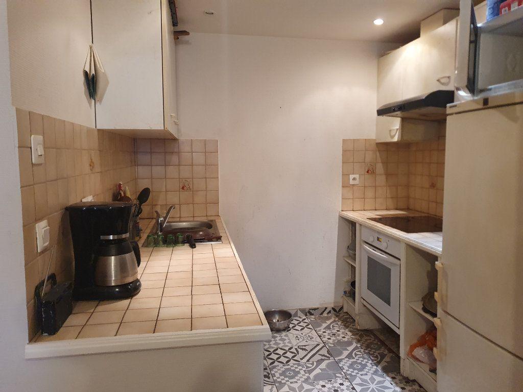 Appartement à vendre 2 49.93m2 à Pau vignette-3