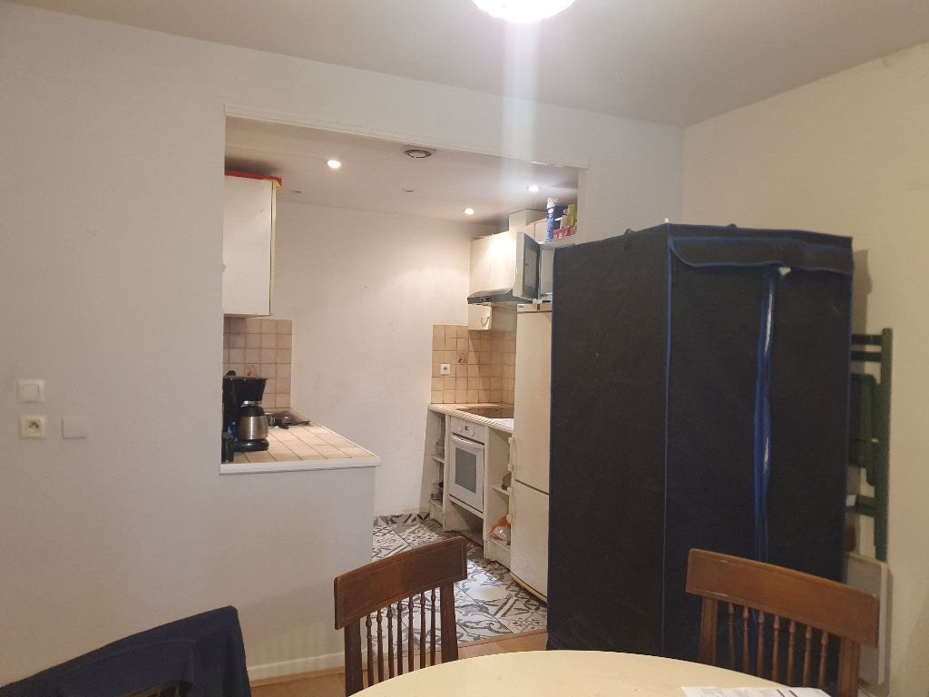 Appartement à vendre 2 49.93m2 à Pau vignette-4