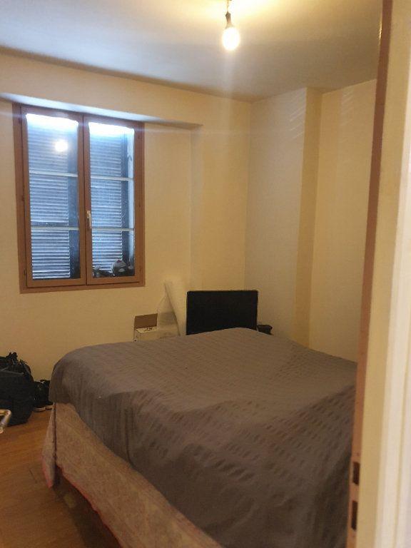 Appartement à vendre 2 49.93m2 à Pau vignette-5