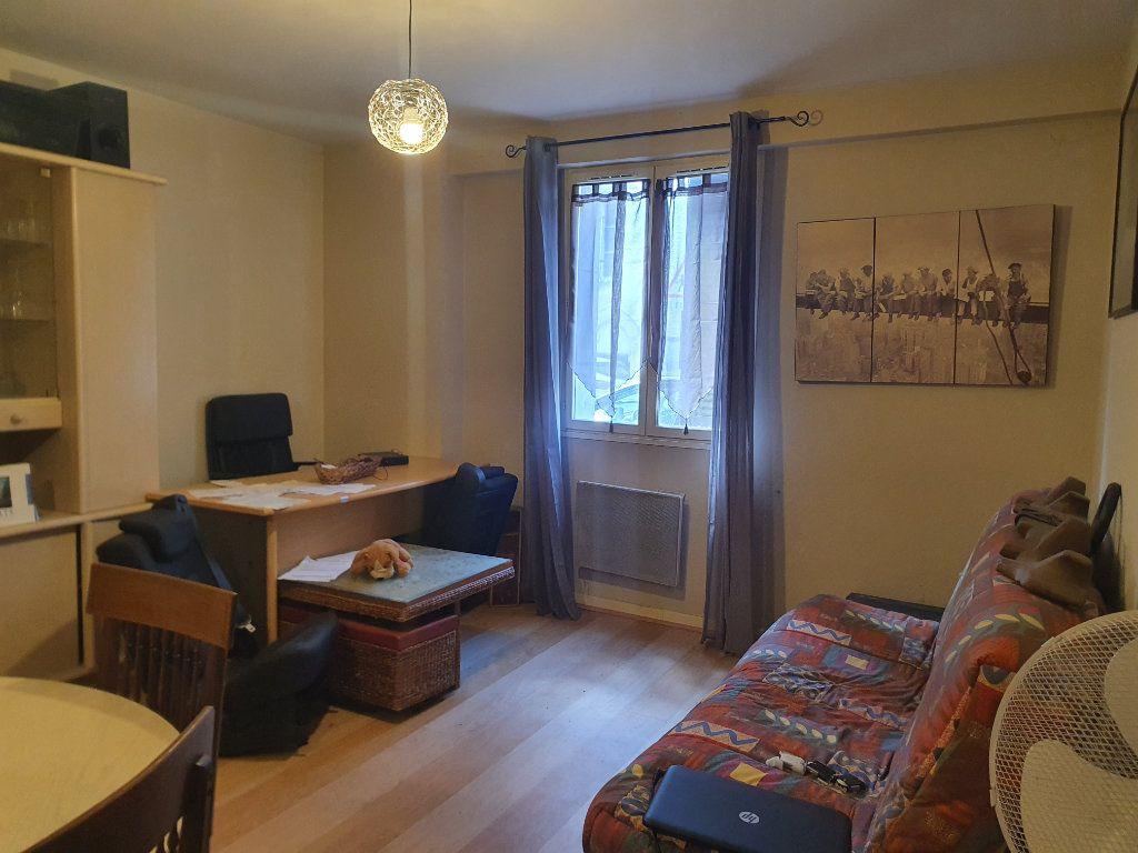 Appartement à vendre 2 49.93m2 à Pau vignette-6