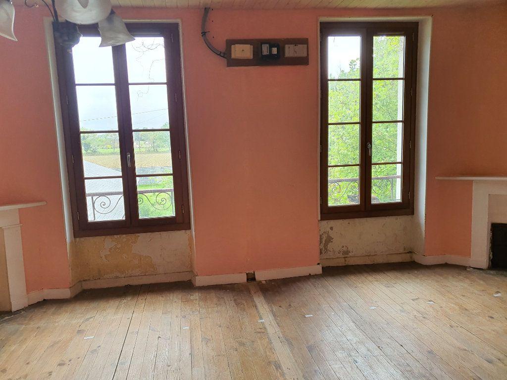 Maison à vendre 8 200m2 à Espoey vignette-7