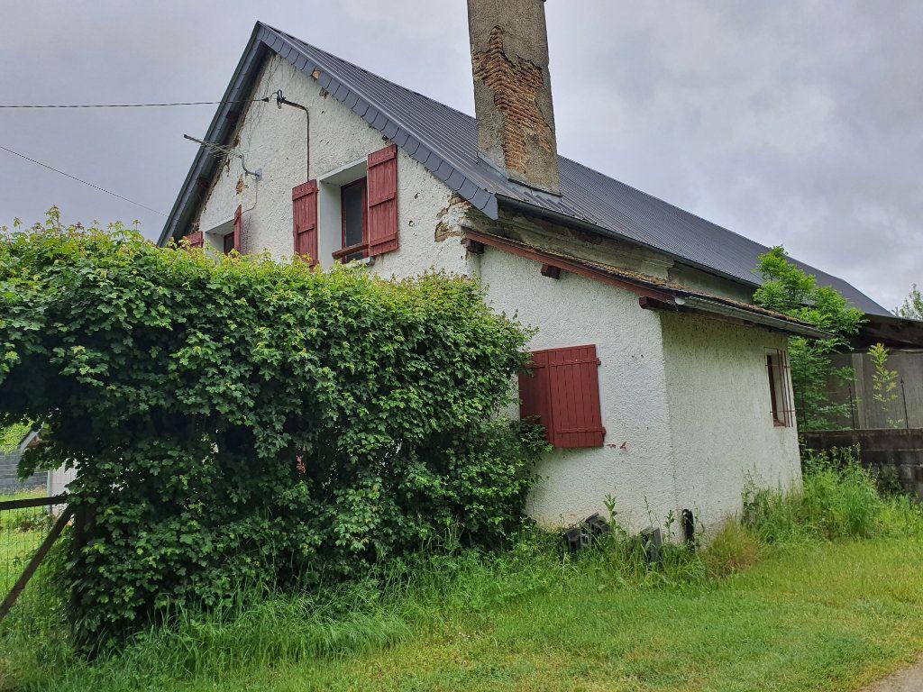 Maison à vendre 8 200m2 à Espoey vignette-11