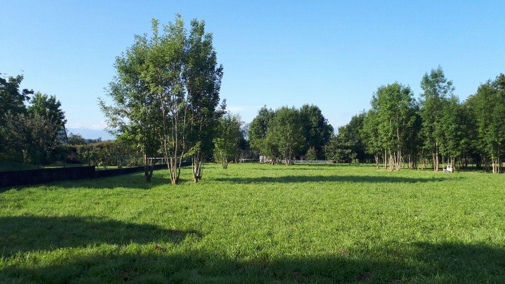 Terrain à vendre 0 4800m2 à Espoey vignette-2
