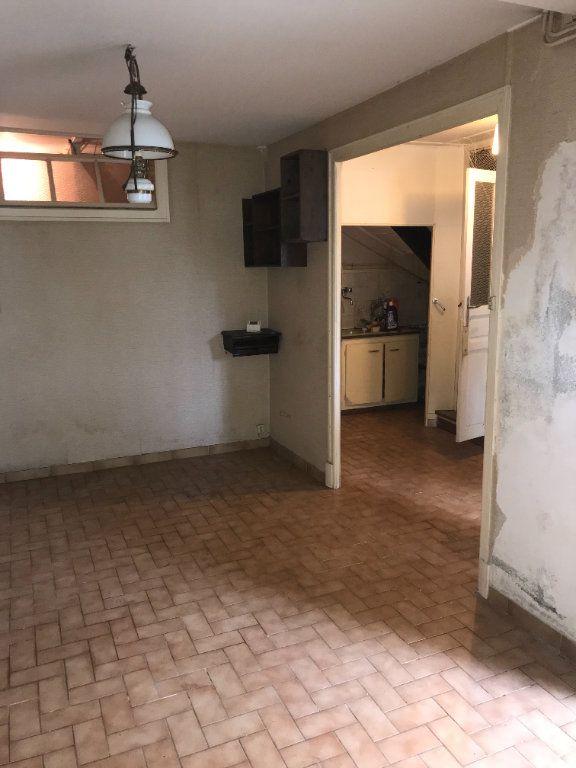 Maison à vendre 4 65m2 à Montaut vignette-6
