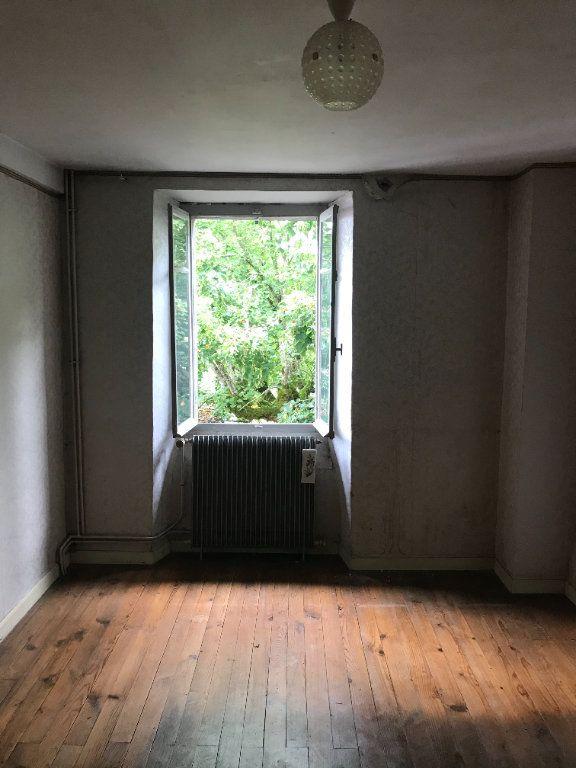 Maison à vendre 4 65m2 à Montaut vignette-11