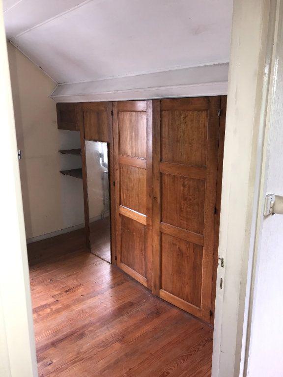 Maison à vendre 4 65m2 à Montaut vignette-13
