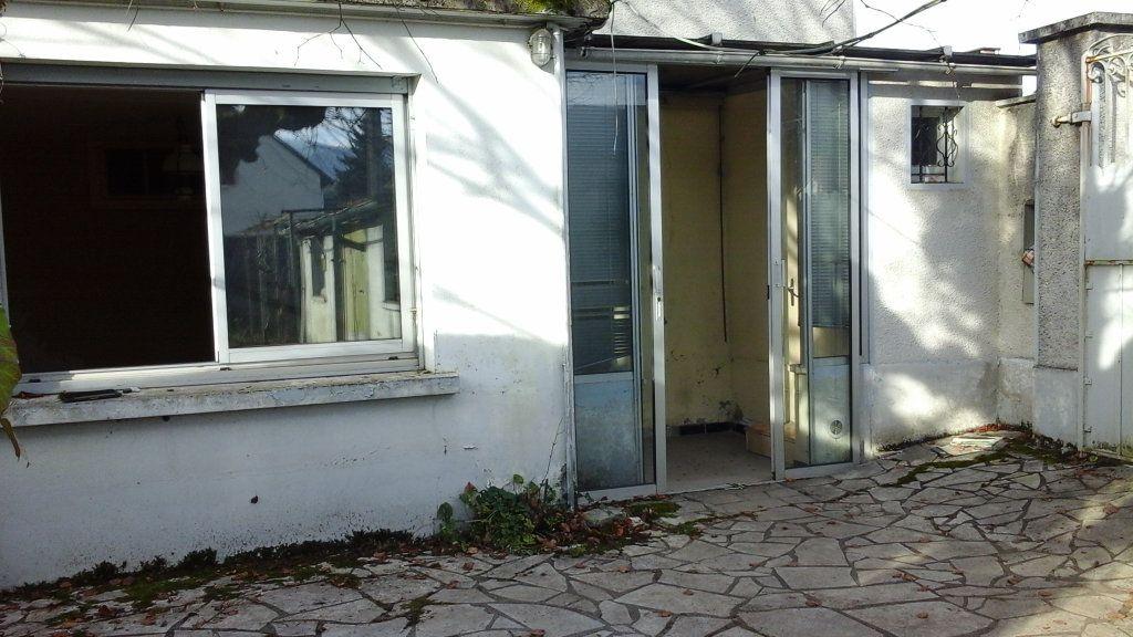 Maison à vendre 4 65m2 à Montaut vignette-14