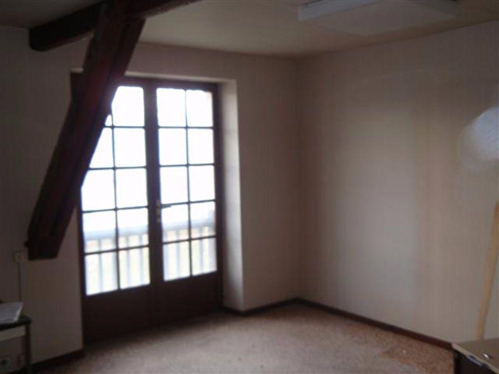 Maison à vendre 5 150m2 à Coarraze vignette-2