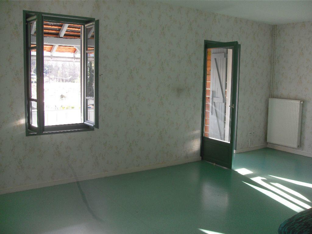 Appartement à louer 3 77.8m2 à Bruges-Capbis-Mifaget vignette-2