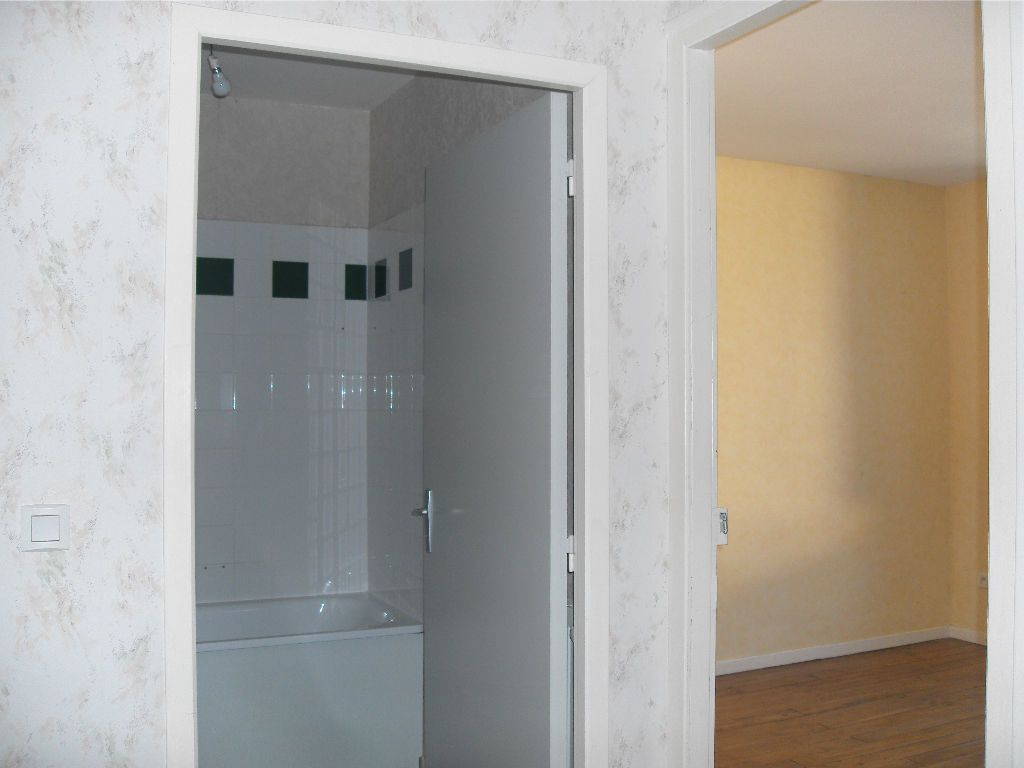 Appartement à louer 3 77.8m2 à Bruges-Capbis-Mifaget vignette-3
