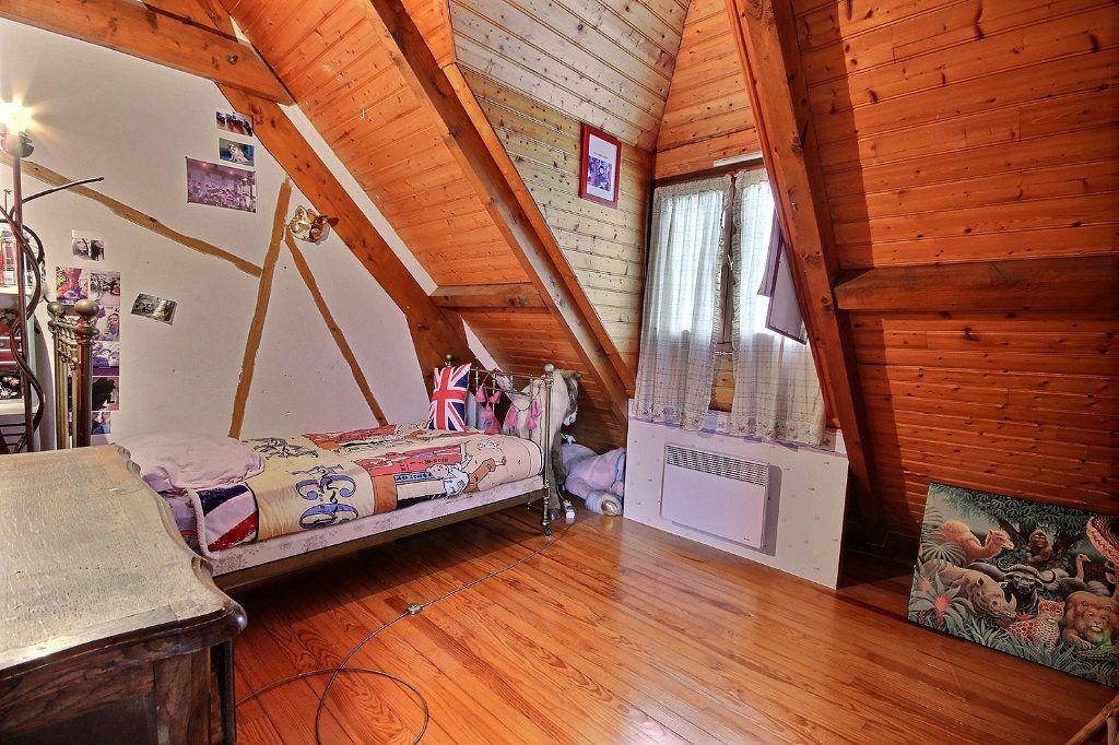 Maison à vendre 4 130m2 à Mirepeix vignette-7