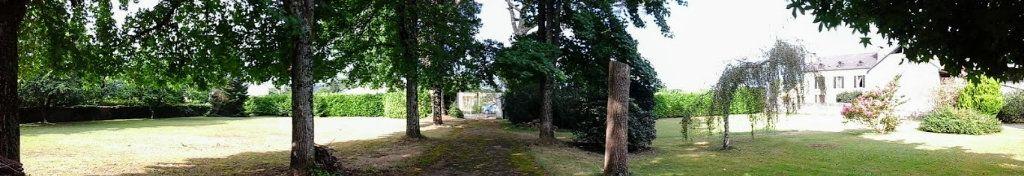 Maison à vendre 10 330m2 à Mirepeix vignette-5