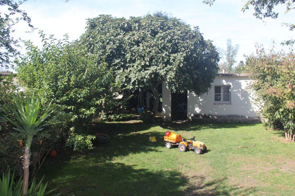 Maison à vendre 4 84m2 à Arudy vignette-3
