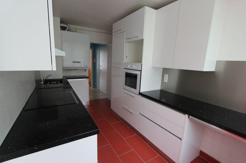 Appartement à vendre 3 85.96m2 à Billère vignette-4