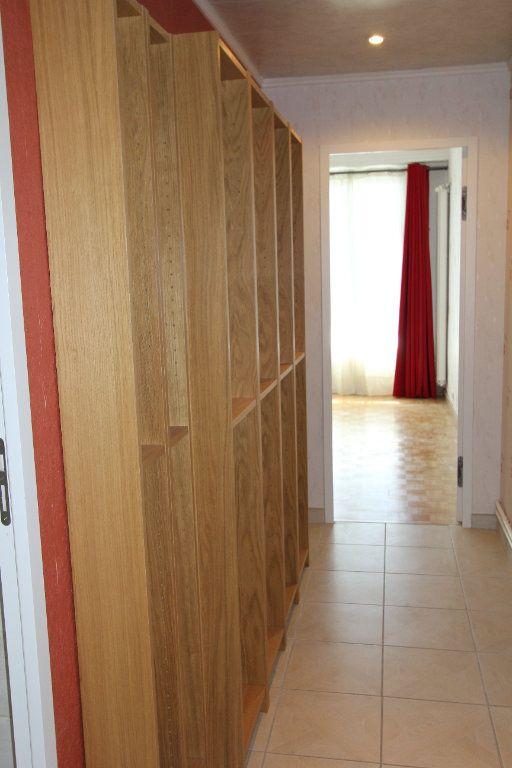Appartement à vendre 3 85.96m2 à Billère vignette-5
