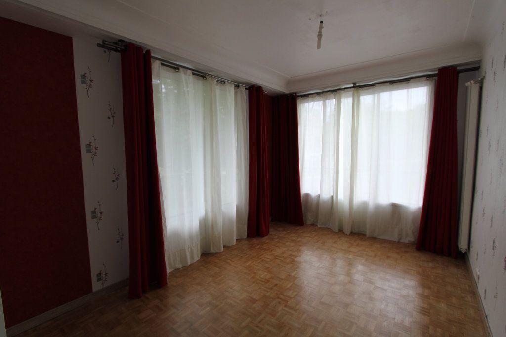 Appartement à vendre 3 85.96m2 à Billère vignette-7