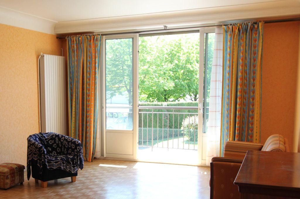 Appartement à vendre 3 85.96m2 à Billère vignette-9