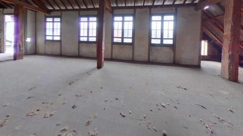 Appartement à vendre 1 130m2 à Nay vignette-3