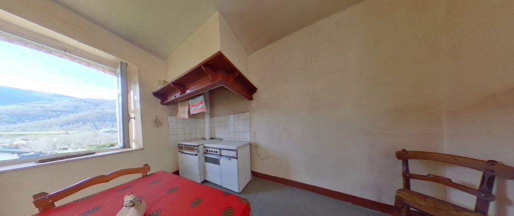 Maison à vendre 8 242m2 à Saint-Pé-de-Bigorre vignette-1