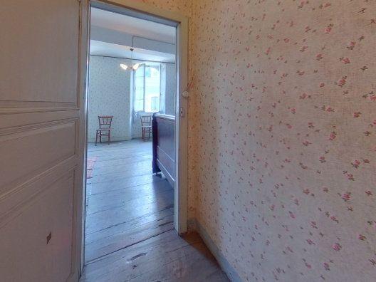Maison à vendre 8 242m2 à Saint-Pé-de-Bigorre vignette-6