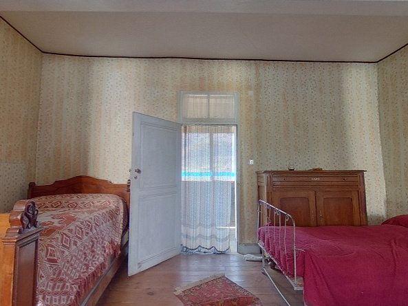Maison à vendre 8 242m2 à Saint-Pé-de-Bigorre vignette-8