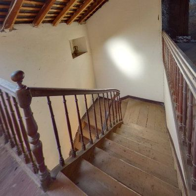 Maison à vendre 8 242m2 à Saint-Pé-de-Bigorre vignette-10