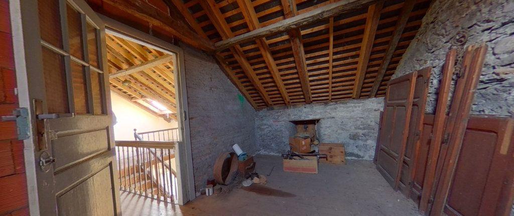 Maison à vendre 8 242m2 à Saint-Pé-de-Bigorre vignette-11