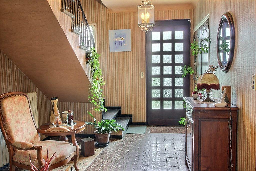 Maison à vendre 7 160m2 à Bénéjacq vignette-1