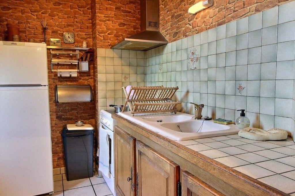 Maison à vendre 7 160m2 à Bénéjacq vignette-3