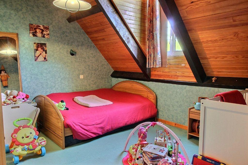 Maison à vendre 7 160m2 à Bénéjacq vignette-4