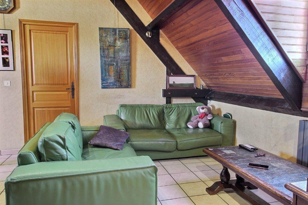 Maison à vendre 7 160m2 à Bénéjacq vignette-5